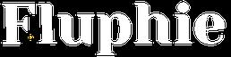 Fluphie Business